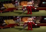 Сцена из фильма История эльфа: Эльф на полке / An Elf's Story: The Elf on the Shelf (2011) История эльфа: Эльф на полке сцена 1