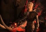 Мультфильм Как приручить дракона 3 / How to Train Your Dragon: The Hidden World (2019) - cцена 6