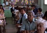 Сцена из фильма Непристойное предложение / Indecent Proposal (1993) Непристойное предложение сцена 1
