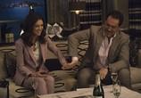 Сериал Гранд Отель / Grand Hotel (2019) - cцена 6