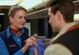 Фильм Опасный рейс / Rough Air: Danger on Flight 534 (2001) - cцена 2