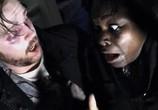Сцена из фильма Случайный экзорцист / Accidental Exorcist (2016) Случайный экзорцист сцена 2