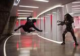 Сцена из фильма Хищник / The Predator (2018)
