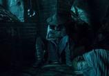Сцена из фильма Вий 2. Тайна Печати дракона (2019)