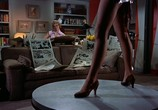 Сцена из фильма Художники и модели / Artists And Models (1955) Художники и модели сцена 3