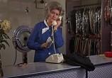 Сцена из фильма Горячие миллионы / Hot Millions (1968) Горячие миллионы сцена 15