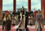 Фильм Детектив Ди: Четыре Небесных царя / Di Renjie: zhi si da tian wang (2018) - cцена 8