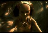 Мультфильм Каена: Пророчество  / Kaena: La prophetie (2003) - cцена 9