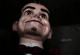 Фильм Ужастики 2: Беспокойный Хеллоуин / Goosebumps: Haunted Halloween (2018) - cцена 3