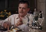 Сцена из фильма Великолепие в траве / Splendor in the Grass (1961)