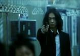 Фильм Ганц: Идеальный ответ / Gantz: Perfect Answer (2011) - cцена 2