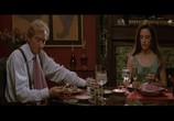 Сцена из фильма Фарфоровая луна / China Moon (1994) Фарфоровая луна сцена 1