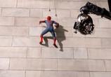 ТВ Человек-Паук: Возвращение Домой: Дополнительные материалы / Spider-Man: Homecoming: Bonuces (2017) - cцена 6