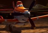 Сцена из фильма Самолёты. Дилогия / Planes. Dilogy (2013) Самолёты. Дилогия сцена 4