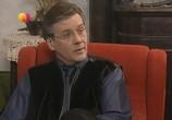 Сцена из фильма Как в старом детективе (2004) Как в старом детективе сцена 4
