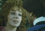 Фильм Берсальеры идут / Arrivano i bersaglieri (1980) - cцена 6