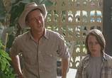 Сцена из фильма Это случилось в долине / Down in the Valley (2005) Это случилось в долине сцена 3