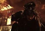 Сцена из фильма Пираты / Hae-jeok: Ba-da-ro gan san-jeok (2014) Пираты сцена 12