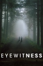 Очевидец / Eyewitness (2016)