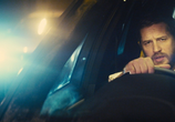 Фильм Лок / Locke (2014) - cцена 2