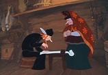 Сцена из фильма Сборник мультфильмов: Именины сердца-3 (2005) Сборник мультфильмов: Именины сердца - 3 DVDRip сцена 51