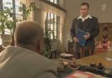 Сцена из фильма Анна Герман. Тайна белого ангела (2012) Анна Герман. Тайна белого ангела сцена 2