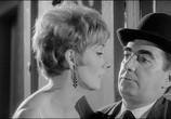 Сцена из фильма Улисс / Ulysses (1967) Улисс сцена 7