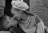 Сцена из фильма Полуночные колокола / Campanadas a medianoche (1965) Полуночные колокола сцена 7