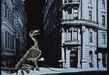 Сцена из фильма Лабиринт / Labirynt (1963) Лабиринт сцена 3