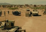 Сцена из фильма Форт Блисс / Fort Bliss (2014) Форт Блисс сцена 9
