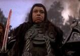 Сцена из фильма Конан-варвар / Conan the Barbarian (1982) Конан-варвар сцена 1