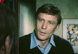 Сцена из фильма Белый ворон (1981) Белый ворон сцена 6