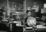 Фильм Осенние листья / Autumn Leaves (1956) - cцена 3
