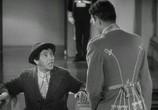 Сцена из фильма Утиный суп / Duck Soup (1933) Утиный суп сцена 3