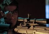 Сериал Стрела / Arrow (2012) - cцена 3