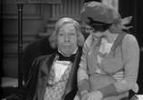Сцена из фильма Старый английский / Old English (1930) Старый английский сцена 3
