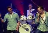 Музыка The Baseballs: Strings 'n' Stripes Live (2012) - cцена 3