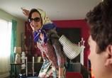 Сцена из фильма Плохое поведение / Behaving Badly (2014) Плохое поведение сцена 3