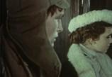 Сцена из фильма Павел Корчагин (1957) Павел Корчагин сцена 12