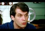 Сцена из фильма В круге первом (2006) В круге первом сцена 5