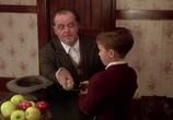 Фильм Чертополох / Ironweed (1987) - cцена 6