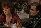 Фильм Потаскушка / La Garce (1984) - cцена 3