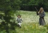 Фильм Арн: Объединенное королевство / Arn: Riket vid vagens slut (2008) - cцена 1