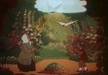 Сцена из фильма Мультпарад. Выпуск 1 (1947) Мультпарад. Выпуск 1 сцена 4
