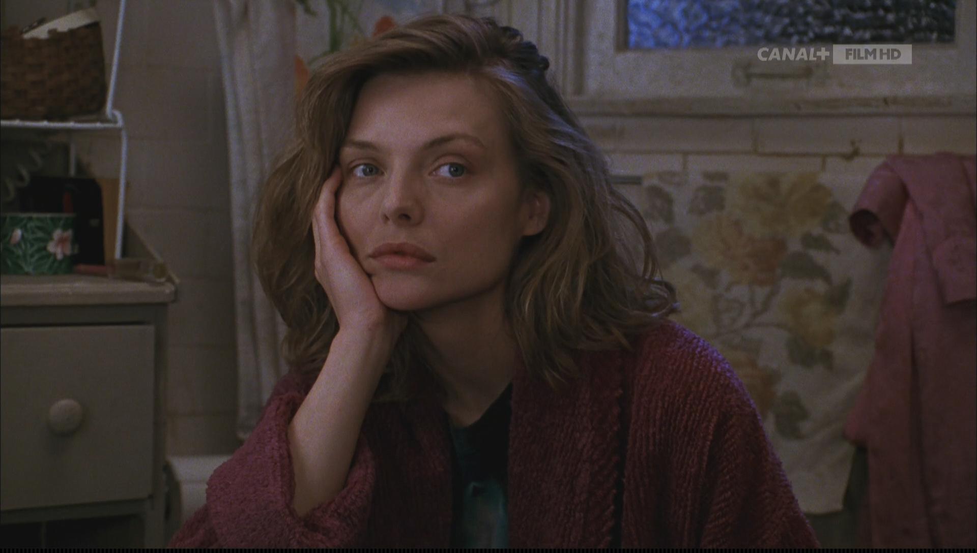 Фильм, фрэнки и, джонни frankie and, johnny, 1991 )