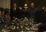 Сцена из фильма Что бы вы сделали... / Would You Rather (2012) Что бы вы сделали... сцена 9