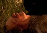 Сцена из фильма Место преступления: Майами / CSI: Miami (2002) Место преступления: Майами сцена 6