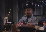 Сцена из фильма Назад за решетку / Back by Midnight (2002) Назад за решетку сцена 5