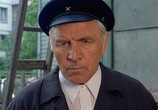 Фильм Ворошиловский стрелок (1999) - cцена 9