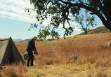 Сцена из фильма Герой / The Hero (2017) Герой сцена 5